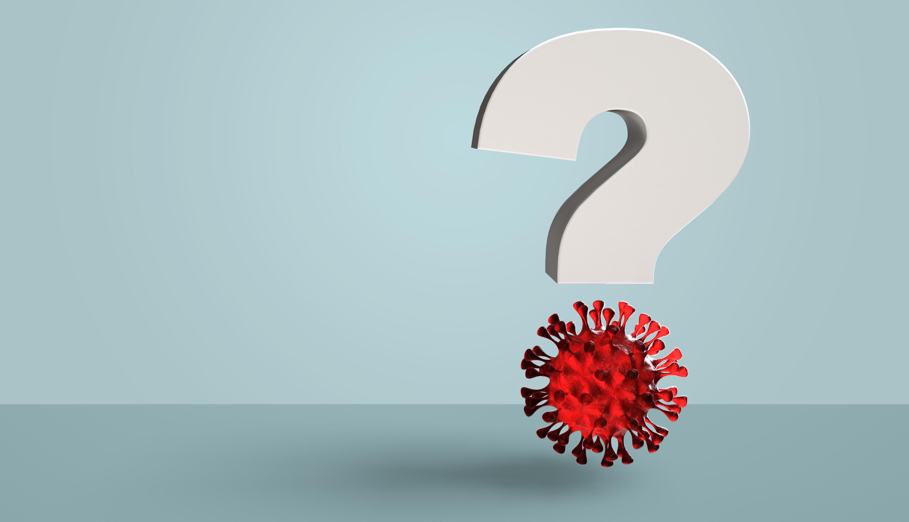 Conoce los mitos y verdades sobre el coronavirus