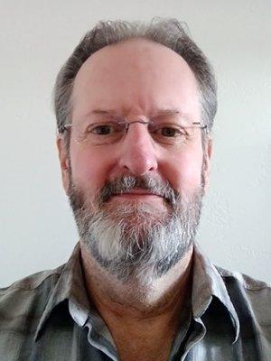 Bruce Tedeschi