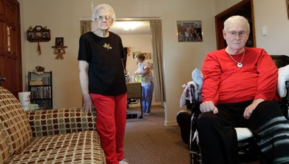 indiana aarp long term home care indiana