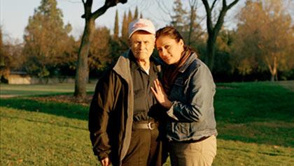 california POLST patient life sustaining orders
