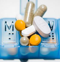 Many medication errors are preventable.