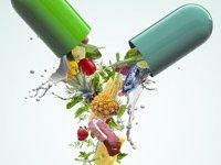 La ingesta de alimentos de fuentes variadas asegura una dieta saludable.