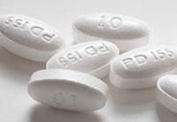 Lipitor pills- prescription drug prices and generics