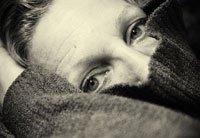 Feeling depressed? It may be the beta-blocker you've been prescribed.