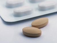 Pastillas medicas - El dolor muscular puede estar relacionado con los efectos secundarios de estatinas