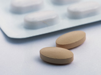 Muscle pain can be related to statin side effects