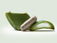 Aloe Vera Americans spend millions on supplements that don't work and supplements that can actually harm them.