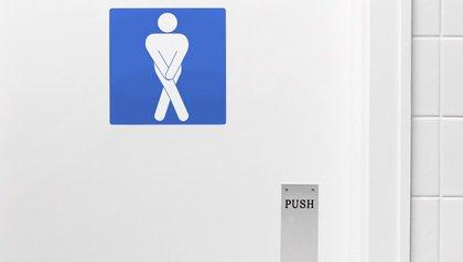 Pregunte al farmacéutico: ¿Qué medicamento es eficaz para la incontinencia urinaria