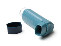 ask the pharmacist ex smoker lungs inhaler copd bronchodilator breathe oxygen ensure