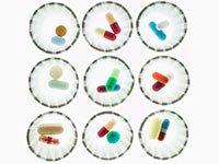 Tipos de medicamentos que pueden causar daños auditivos