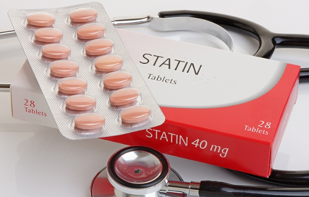 New Guidelines on Who Should Take Statins