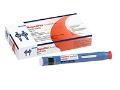 Repatha - Medicamento para el colesterol