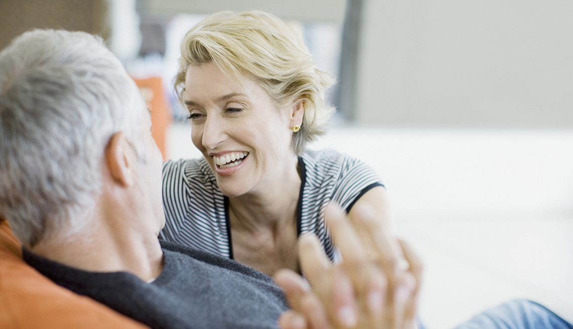 suplemento para ayudar a la erección a los 80 años sin mirar viagra