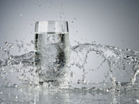 Fat2Fit: Drink to This: Hydration and Exercise