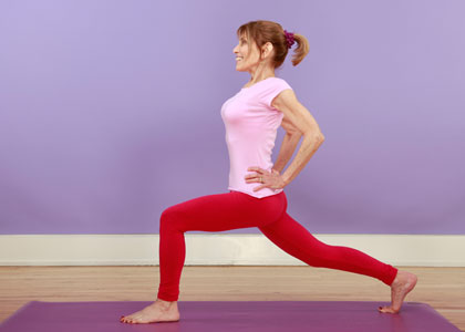 yoga for health 13 yoga poses for everyone