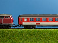 health care train reform changes leaving station change doctor physician performance rewards insurance
