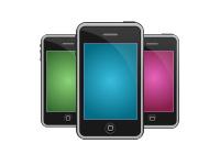 Teléfonos inteligentes - Recibir mensajes de texto sobre la ley de salud (Obamacare)