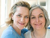 Beneficios de medicare para parejas del mismo sexo