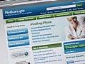 Nueve cosas que usted no sabía sobre la inscripción Medicare