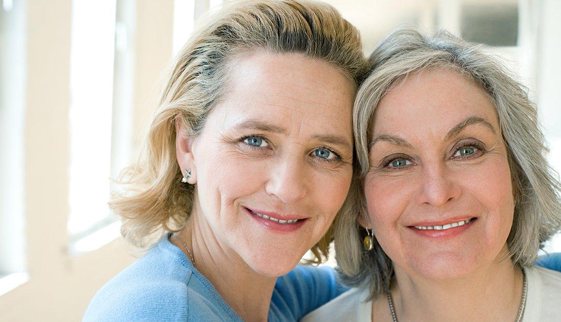 Medicare Benefits for Same-Sex Couples