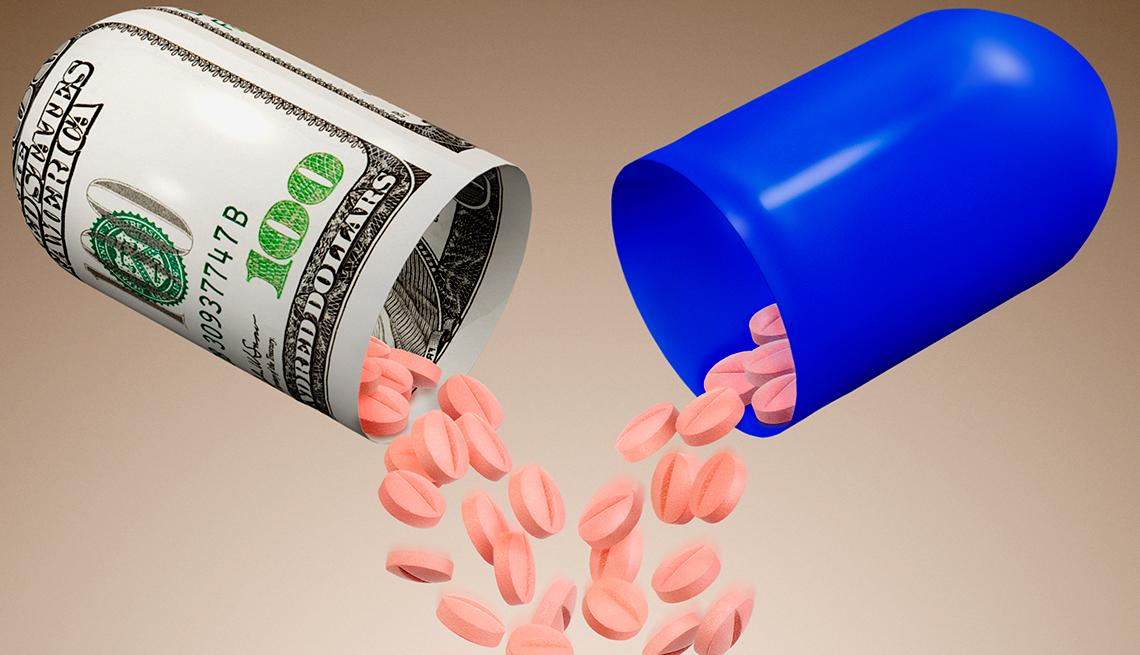 Retiree Health Care costs will increase