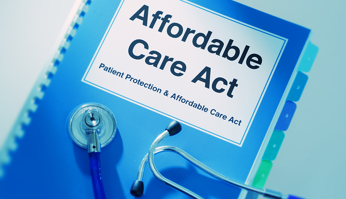 Affordable Health Insurance >> 11 Things You Need To Know About Aca Open Enrollment