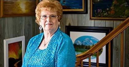 Karen Spichiger y la reforma de salud