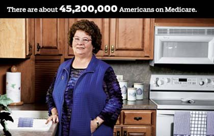 If You're Now On Medicare