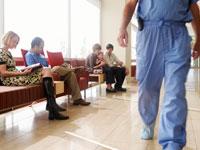 health care reform factsheets