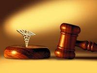 La reforma de salud pasa a los estrados judiciales