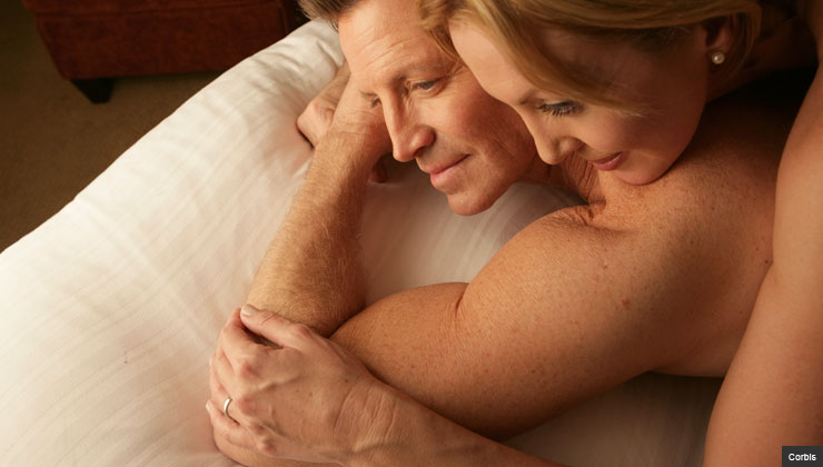 5 Ways to Help Prevent Prostate Cancer