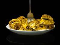 Eliminar grasa abdominal es bueno para su corazón.