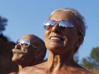 Are We Pushing Vitamin D Too Far? how much is the sun vitamin really needed as a supplement?