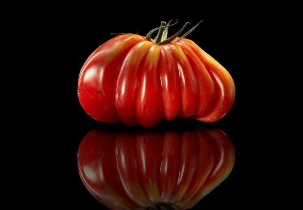 Tomato, Lower LDL
