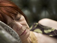 napping provides cognitive benefits
