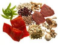 la temporada de gripe - impulsar, la comida, la salud, la nutrición