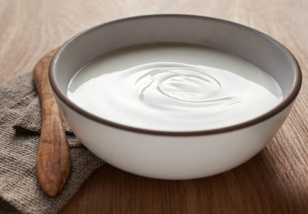 Yogurt, 15 Super alimentos