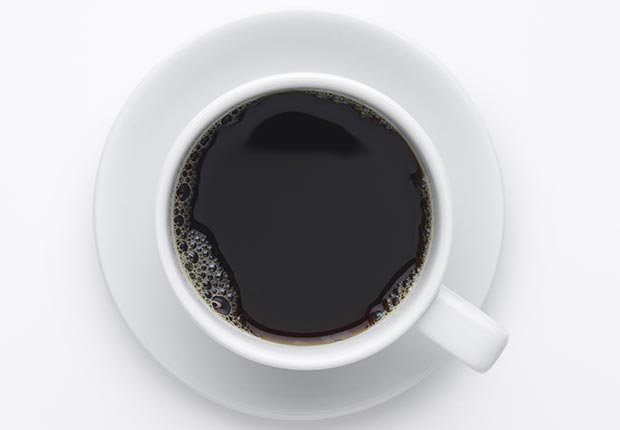 Coffee and other foods that help fight cancer