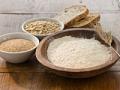 Cuestionario sobre el gluten