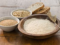 Will a gluten-free diet improve your health?