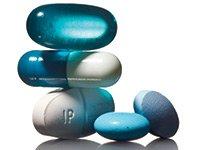 Pastillas - Beneficios de los medicamentos - Efectos secundarios positivos
