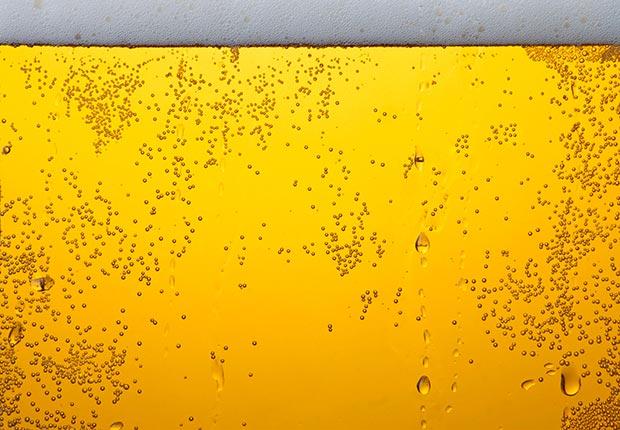 Cerveza - Como cuidar la piel del sol en verano