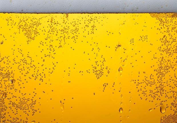 Beer - Alamy