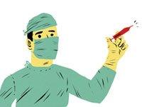 Cirujano - 5 mitos sobre las cataratas