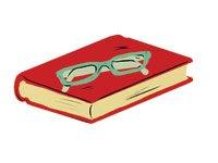 Lentes para leer - 5 mitos sobre las cataratas