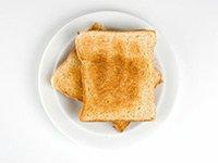 Dos Tostadas - Razones por las que estamos gordos - Causas de la obesidad (sobrepeso)