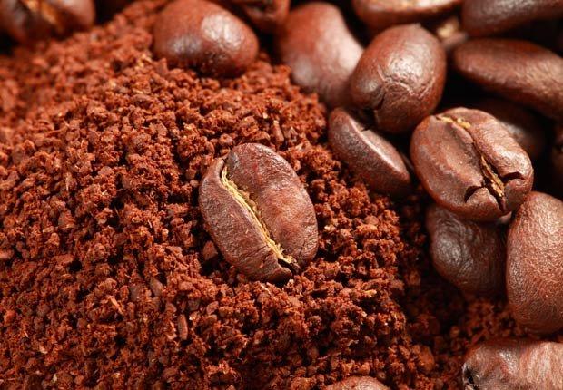 Café - 10 alimentos que pueden agravar la artritis.