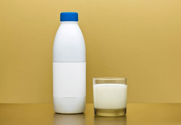 Lácteos - 10 Alimentos que se deben evitar con la presión arterial alta