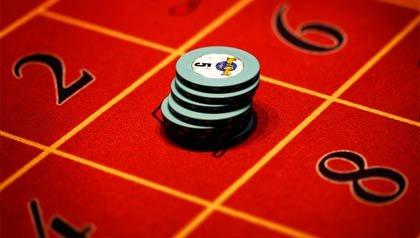 Juego de casino y fichas - Las consecuencias de las adicciones al juego