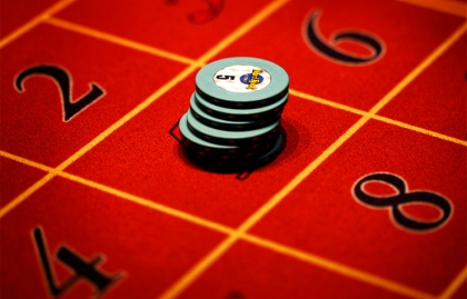 Older Gamblers Face Health Problems